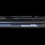 Prototypen-3